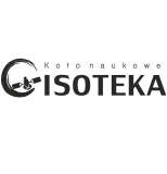 logo koła GISoteka