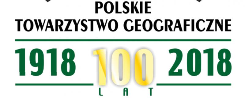 ptg 100 lat
