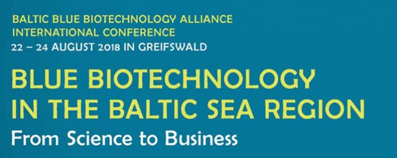konferencja alliance