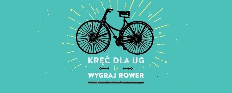 slider rower