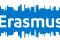 logo erazmus