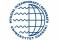 logo Wydziału Oceanografii i Geografii