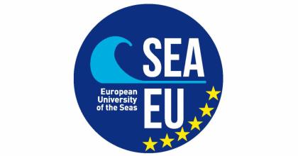 logo SEA-EU