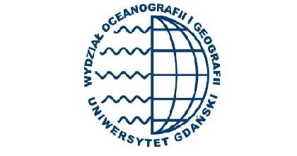 logo Wydziału