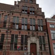 Kampus Groningen